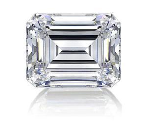 emerald-cut-diamond-06